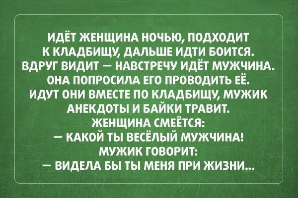 http://vberezovytsya.at.ua/_fr/0/5529321.jpg